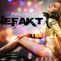Nefakt - Password