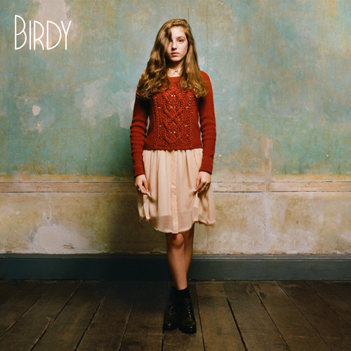 Birdy - Skinny Love by OfficialBirdy - Listen to music