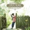 Free Download Eric Bibb - Bayou Belle Mp3