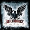 Alter Bridge - Metalingus [guitar cover]