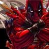 Deadpool theme