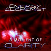 Energy Alchemist A Moment of Clarity Mixtape free download