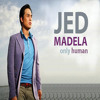 The Past-Jed Madela