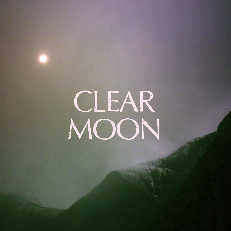 ClearMoon