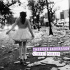 Free Download Street Parade from Theresa Andersson's Street Parade CD Mp3