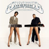 Only Ten Left VS Chromeo - Fancy Footwork - FREE DOWNLOAD - ALMOST 4000 YOU TUBE HITS! BE SURE TO CHECK THE RECUT VIDEO!