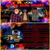 11. Lil Jon ft Mohawk Dave, MCB & KillaSylables - Gonna Be A Banger (DJ LEE Prod) 1