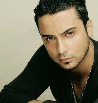 Самые красивые турецкие певцы топ 15