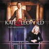 Free Download She - Elvis Costello cover Mp3