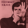 Quite Danko – Norman Bass
