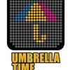 06 Umbrella Time - What I Feel