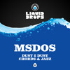Ld02a msdos - dust 2 dust out now