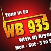 Radio Clinic ( Love Problem)with Rj Aryan 5 to 9 pm Stay Tuned Red Fm Bajaate Raho!