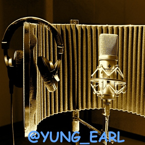 YUNG EARL FREESTYLE (X-FACTOR & TSU SURF DISS)