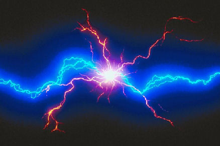 New Knowledge About Static ElectricityStatic Electricity Charges