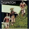 Dispatch Out Loud Artwork