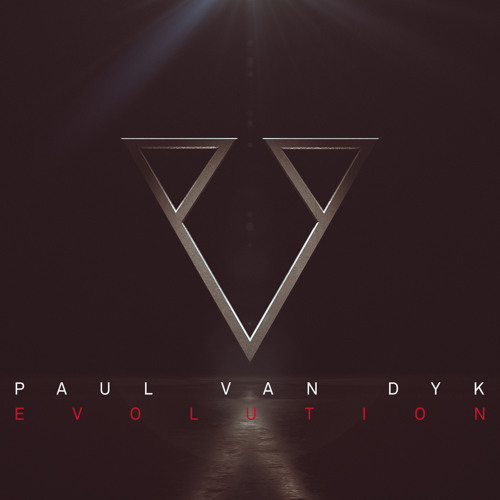 Everywhere feat. Fieldwork by paulvandykofficial