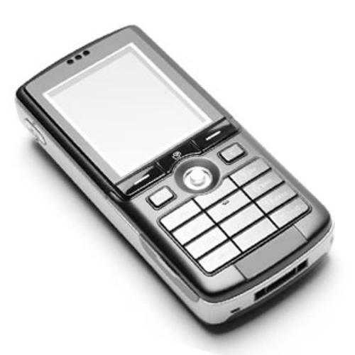 are mobile phones dangerous coursework Mobile phone radiation and health some users of mobile phones and similar devices have reported feeling various non-specific symptoms during and after use.