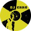 Color My World (Ekko M&M Remix)