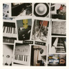 Rusko-Skanker *New Album Songs out now!*