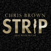 Chris Brown- Strip (COVER)