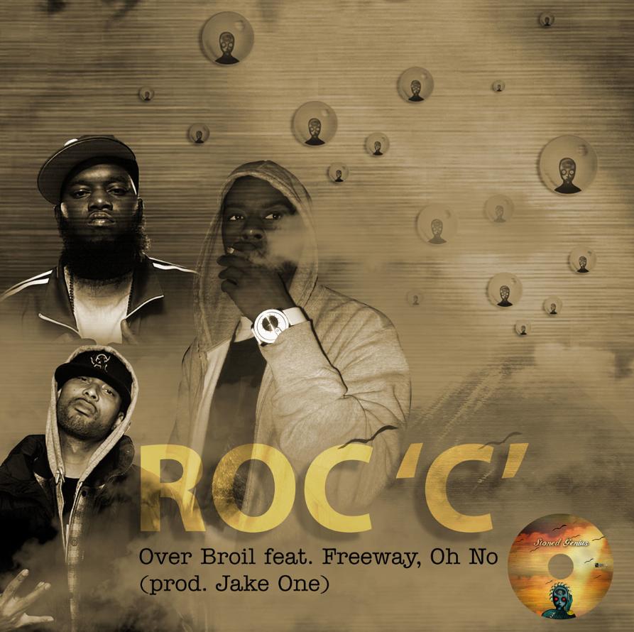 Roc C