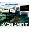 Mache Aven'n- Meerak ft Redge CH