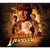 Indiana Jones and the Kingdom of the Crystal Skull (Trailer)