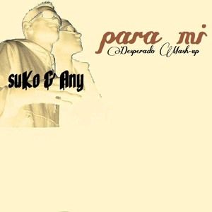 para mi by suKo & Any