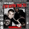 Hip Hop Hooray [Download] http://db.tt/TyG3HAlz