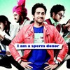 Rum Whiskey (Vicky Donor 2012)