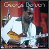 George Benson - Give Me the Night (Chrome Canyon edit) (Free Download)