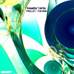 http://i1.sndcdn.com/artworks-000020943492-tsjz8y-crop.jpg