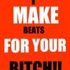 YD BEATS-Head Knocker -(Free Mp3 Download)