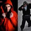 Dj Arda Ceylan - Drop it low feat Blayze (DEMO TRACK)