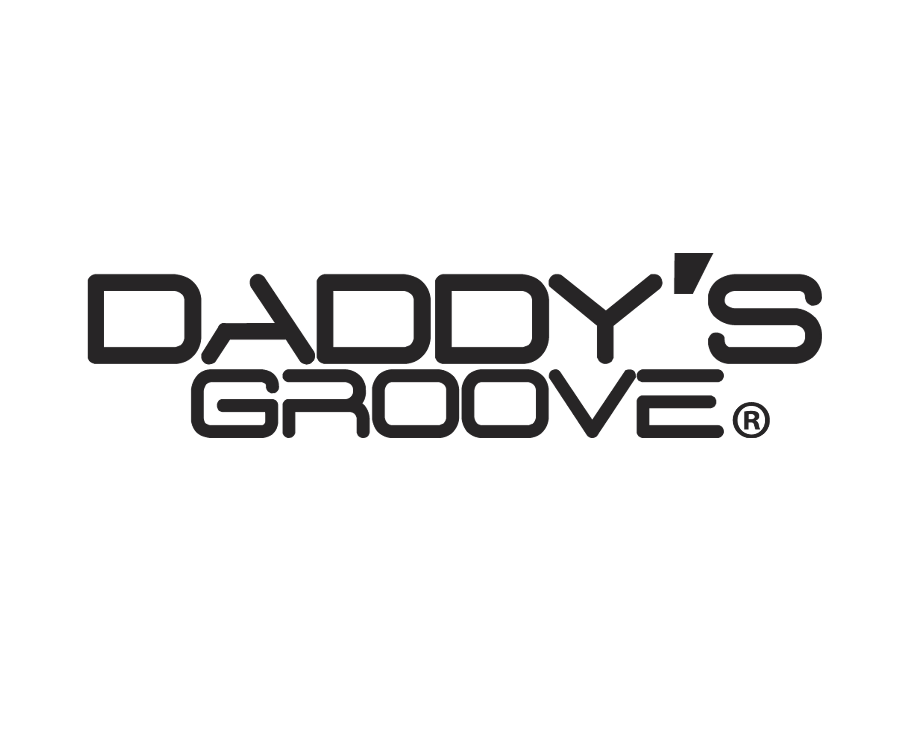 Budapest Bonkers: Tuesday Mixtape Madness: Daddy's Groove