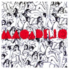 Macadelic Mixtape (Mac Miller) - Thoughts From A Balcony (prod. Sap)