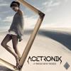 Aladdin - A Whole New World (Acetronik Remix) [FREE DOWNLOAD!]