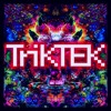 TriKTEK - Have You Ever Been