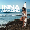 3Beat006 Inna - Amazing (Frisco Radio Edit)