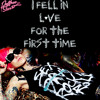 Jeffree Star- I Fell In Love For The First Time NEW DOWNLOAD