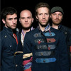 Coldplay - Rush Of Blood To The Head (Cover) MP3 Download available
