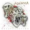 Anorma - Supramortal