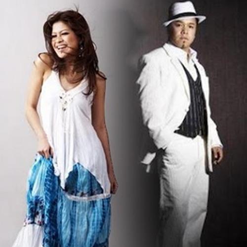 Bahasa Kalbu: MP3 Downloads 317 MB STAFA Band