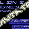 Sidney Samson  Lil Jon   Mutate (Masick Bootleg,)