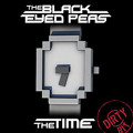 Black Eyed Peas - Time Of My Life No Drops