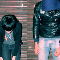Crystal Castles Untrust Us Artwork