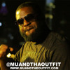 Mu feat. Bun B - Real Nigga Talk