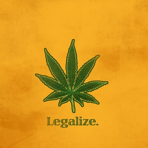 marijuana legalize it Do you want to legalize marijuana in new york state one hundred percent it's a moneymaker and it's a justice issue we have people, particularly african-american men, sitting in jail for.