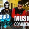 Musique Commerciale (Ft. The chillers) (Original Mix)